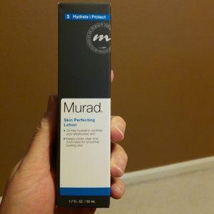 Murad 1.7 oz. Skin Perfecting Lotion